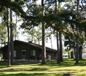 Wilderness RV Park Estates